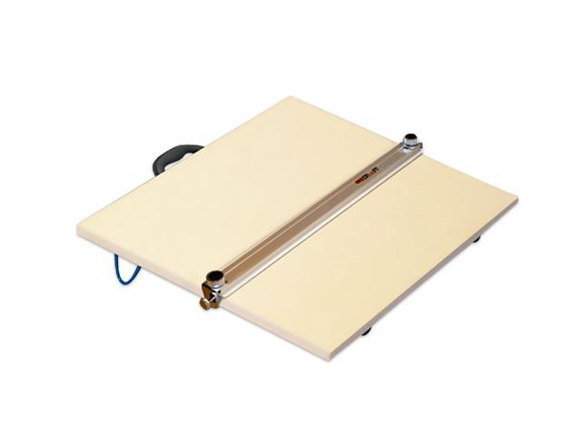 Generic Pro-Draft PEB Drawing Kit 29x23x3