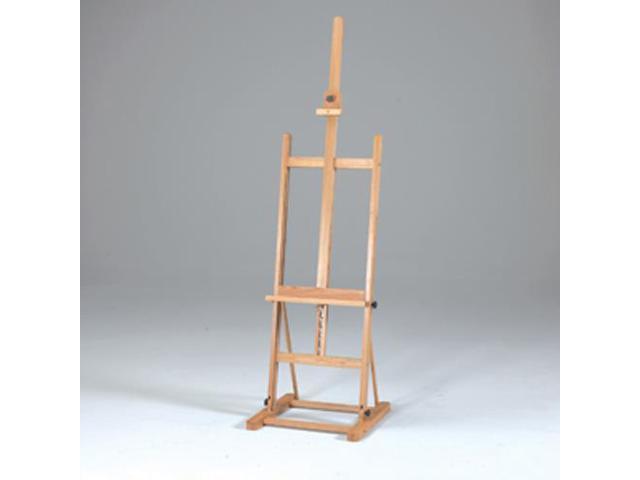 Generic Murano Professional Studio easel
