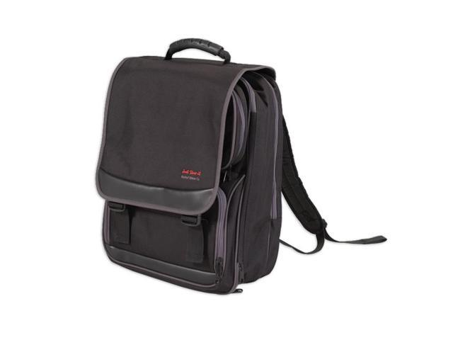 Generic Just Stow-it Backpack
