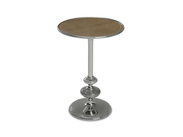 Cooperclassics Home Indoor Hall Decorative Cecil Side Table 1274-6284