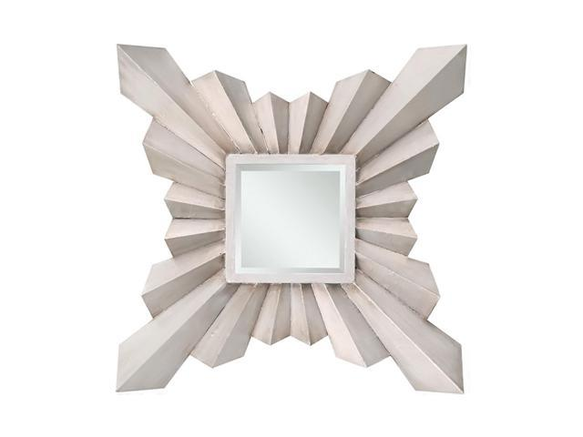 Cooperclassics Home Indoor Hall Decorative Anna Mirror 1274-40022