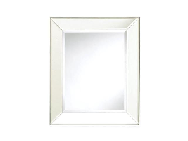 Cooperclassics Home Indoor Hall Decorative Porter Mirror 1274-4777