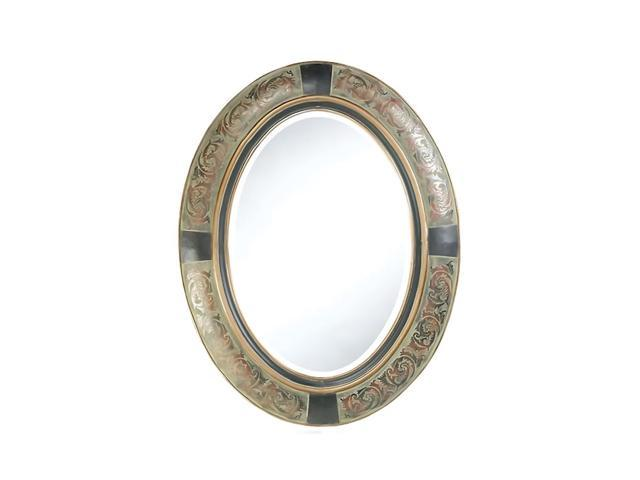 Cooperclassics Home Indoor Hall Decorative Sawyer Mirror 1274-4799