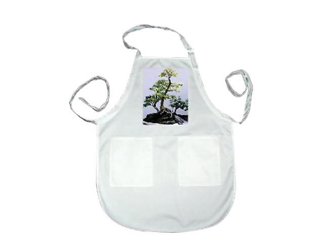 Bonsaiboy Bonsai Apron