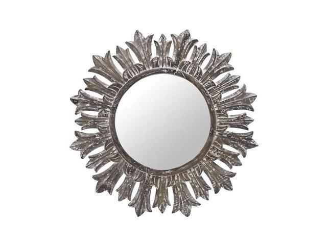 Cooperclassics Home Indoor Wall Decorative Marco Mirror