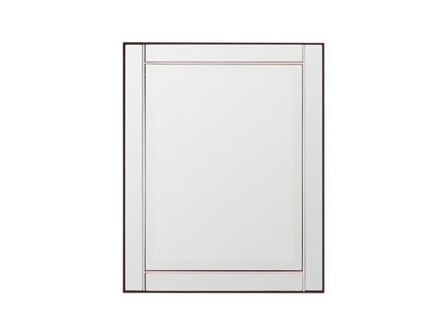 Cooperclassics Home Indoor Wall Decorative Jansen Mirror