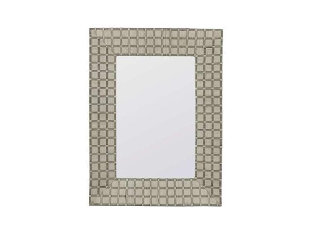 Cooperclassics Home Indoor Wall Decorative Beauclaire Mirror