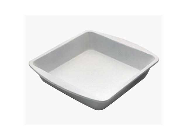 Range Kleen Home Restaurant Kitchen Bakeware 8