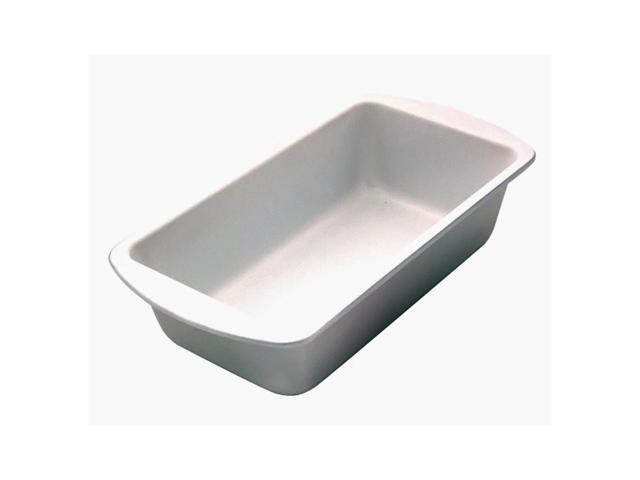 Range Kleen Home Restaurant Kitchen Bakeware 9 x 5 inch Loaf Pan