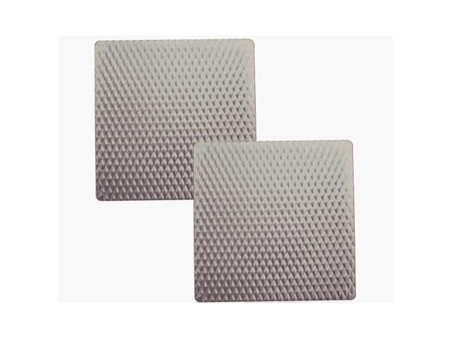 Range Kleen Counter Tabletop Hot Pad
