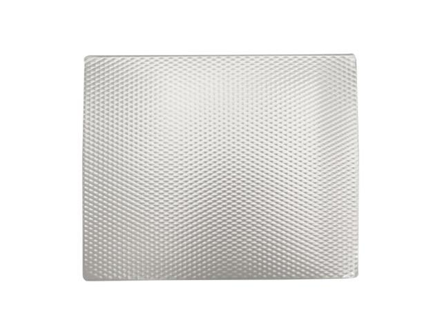 Range Kleen Kitchen Tabletop Counter Mat