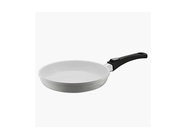 Range KleenBerndes Kitchen Cookware Vario Click Pearl Induction Fry Pan