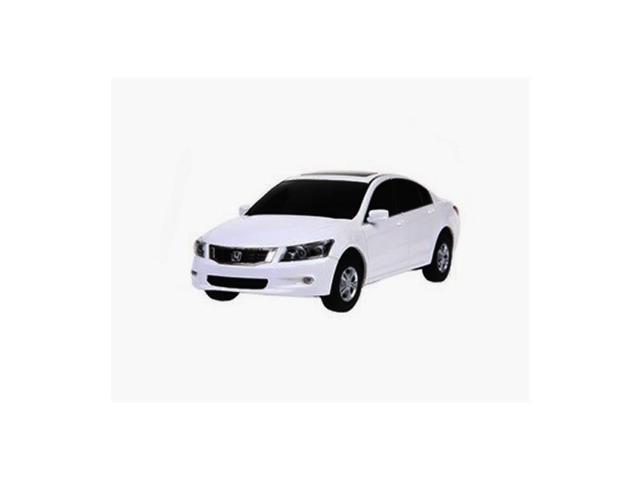 Azimporter Preschool Children Activity Playset 1:14 Honda Accord Silver