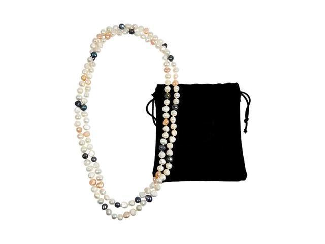 Premium Connection Girls Fashion Gift Accessories 47