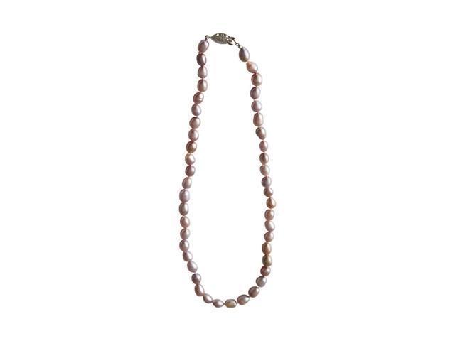 Premium Connection Girls Fashion Gift Accessories 17