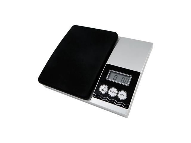 Premium Connection Home Indoor Kitchen Gadgets Digital Electronic Scale