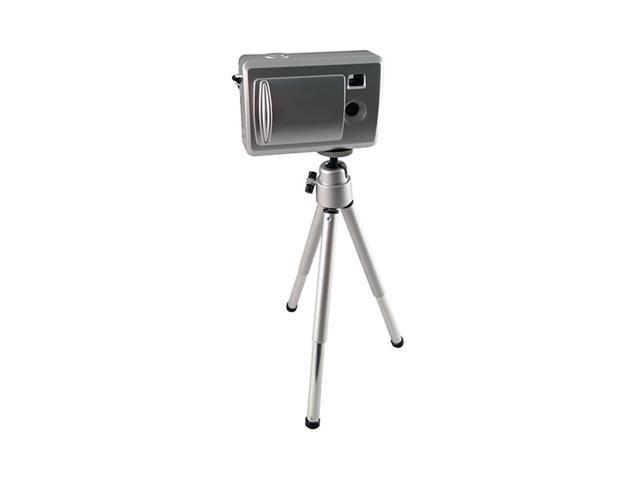 Premium Connection Photography 300K Digital Camera With Tripod And Lcd Screen Display