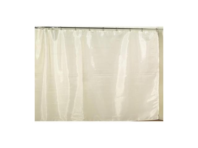 Beach Themed Shower Curtains Extra Wide Shower Curtai