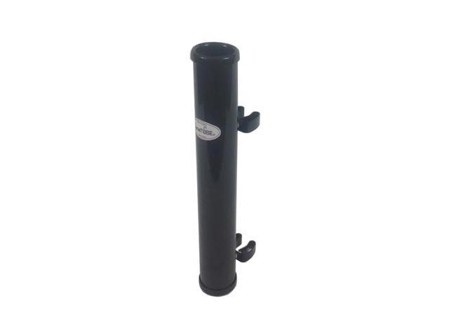 Easy Living Innovation CaneTUBE Cane Holder Black
