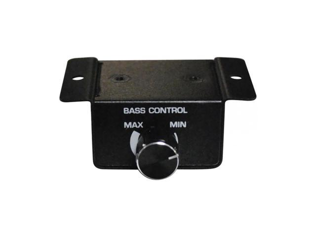 American Bass Class D Mono Hybrid Amplifier, 2700W Max