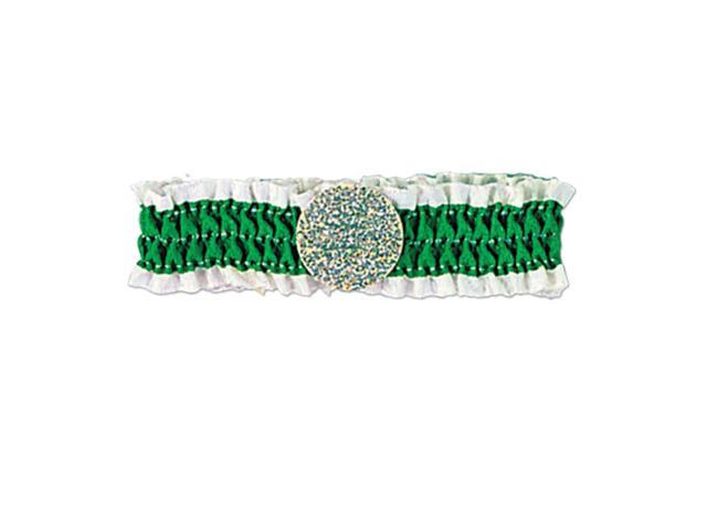 Beistle Home Party Supplies St Patrick Arm Band
