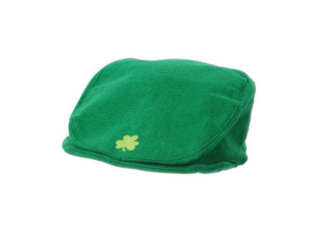 Beistle Home Party Supplies St Pat's Cap