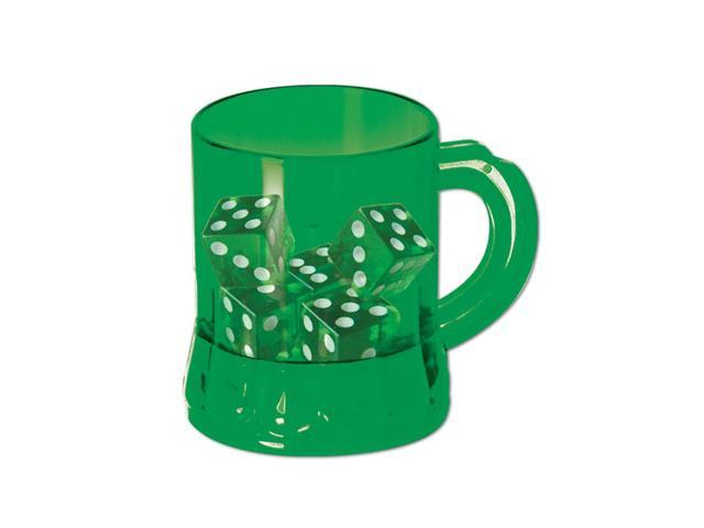 Beistle Home Party Supplies St Pat's