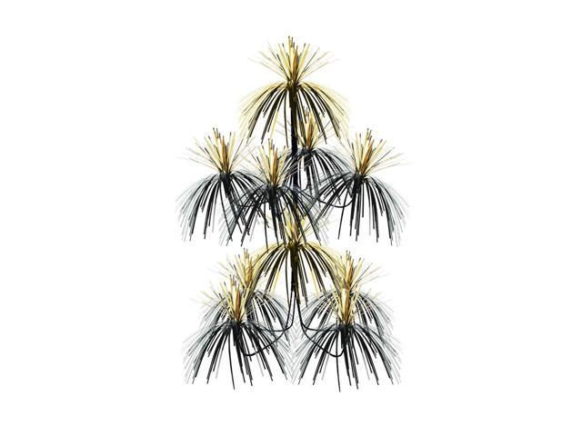 Beistle Home Party Supplies Firework Chandelier 24