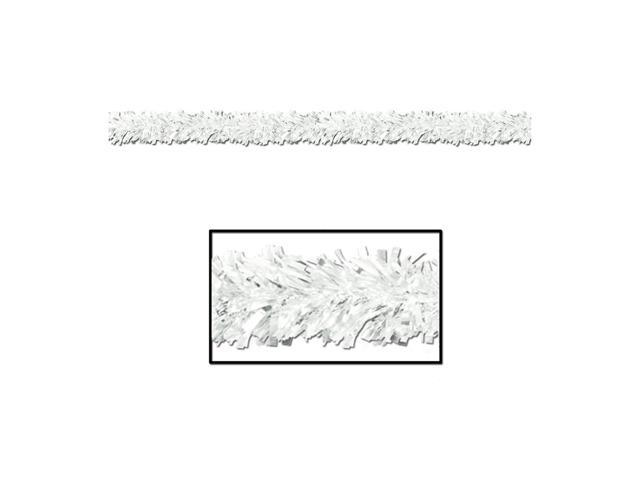 Beistle Home Party Supplies 6-Ply FR Met Festooning Garland 4