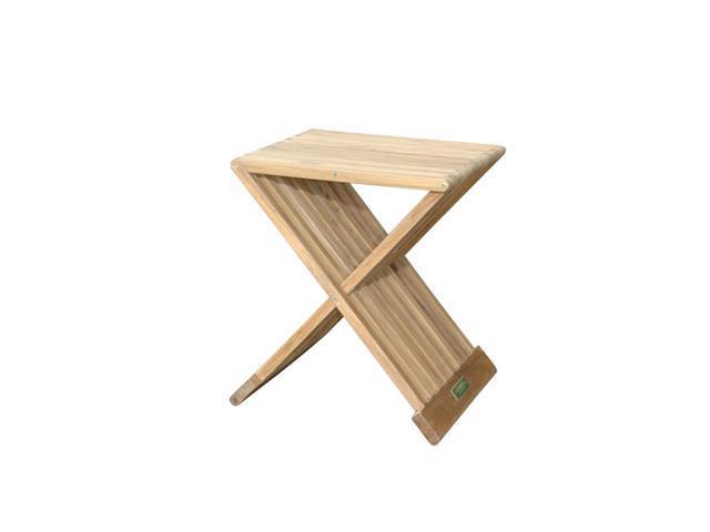 Anderson Teak Patio Lawn Furniture Marilla 16