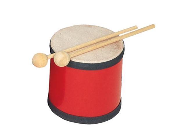 Rhythm Band Medium Tom Tom With Mlts
