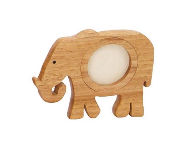 Rhythm Band Elephant Drum