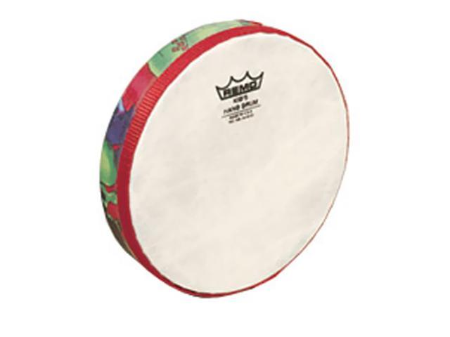 Rhythm Band Kids Hand Drum 6 Inch