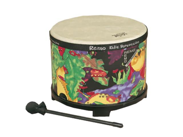 Rhythm Band Kids Floor Tom Tom