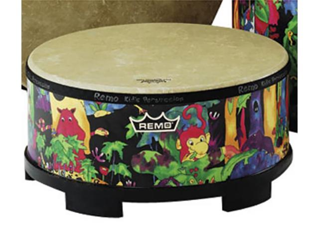 Rhythm Band Kids Gathering Drum 8x16