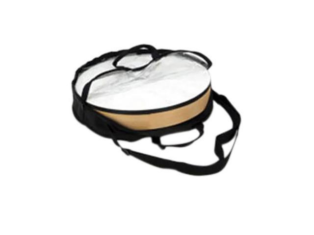 Rhythm Band 5 Hand Drum Carrying Bag
