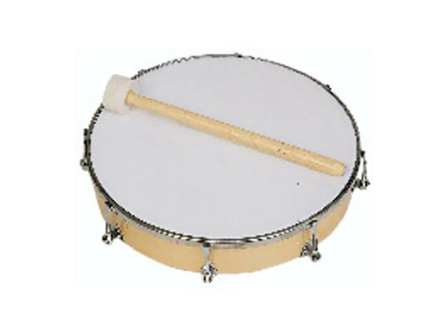Rhythm Band 12 Tuneable Hand Drum