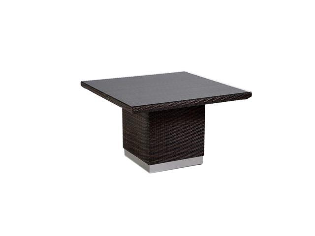 Caluco Mirabella Square Dining Table 48