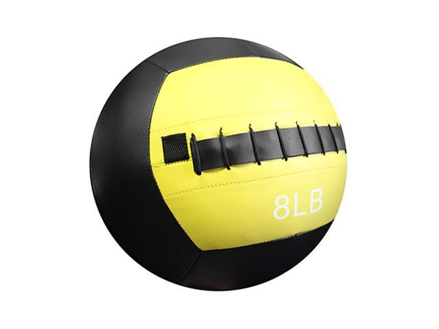 Valor Fitness 8lb Wall Ball