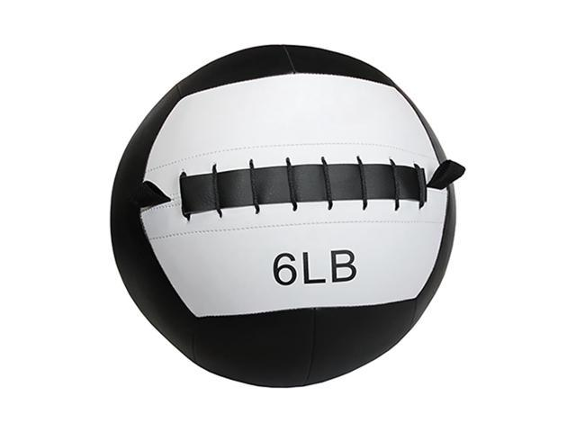 Valor Fitness 6lb Wall Ball