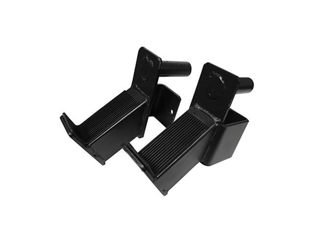 Valor Fitness BD11 Short Bar Holder