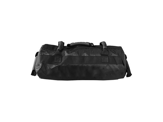 Valor Fitness Sand Bag Small
