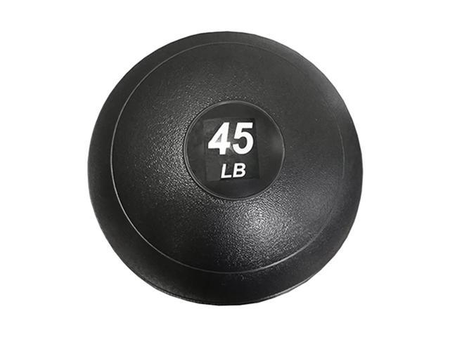 Valor Fitness 45lb Slam Ball