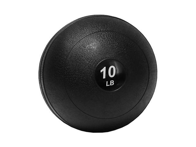 Valor Fitness 10lb Slam Ball