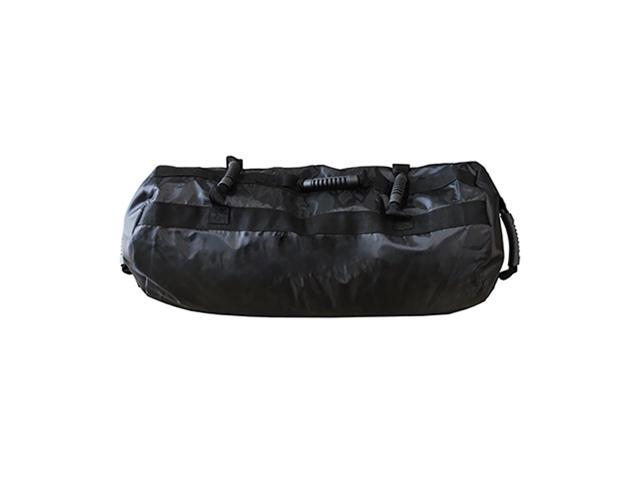Valor Fitness Sand Bag Large