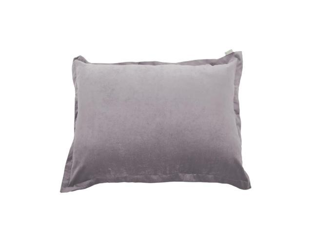Floor Pillows Home Goods : Majestic Home Goods Villa Vintage Floor Pillow - Newegg.ca