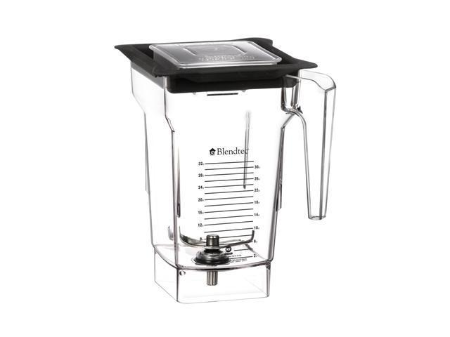 Blendtec Fourside Jar