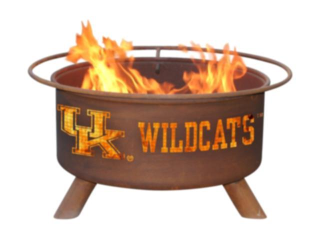 Patina Products Kentucky Fire Pit