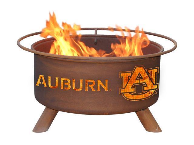 Patina Products Auburn Fire Pit
