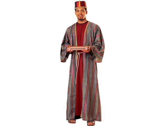 Adult Balthazar Costume Rubies 25527